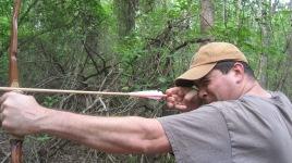 archerycamp20110501 023